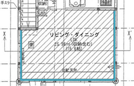 seikatsu_jirei03