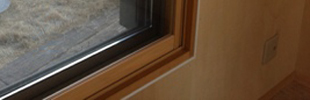 住宅の簡易防音と防音材・DIYのイメージ
