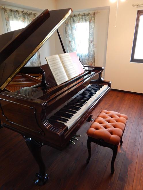 pianina01