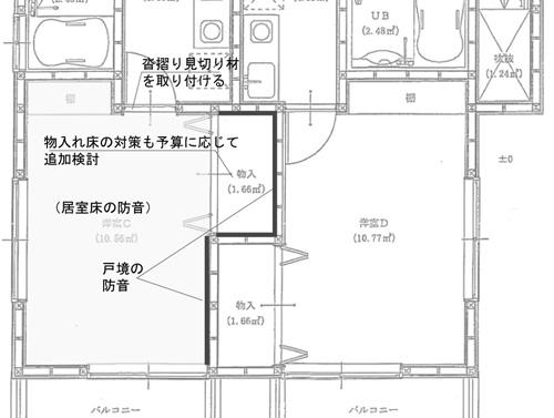 tokuchou04